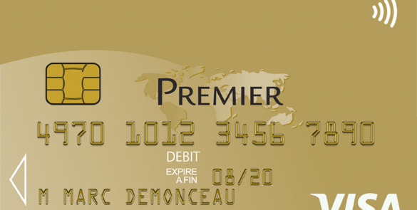Votre GUIDE des cartes bancaires - Grominfo