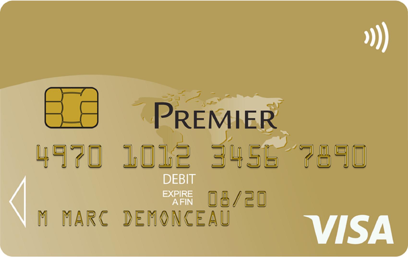 Carte Gold Banque Postale | Carte De Paris