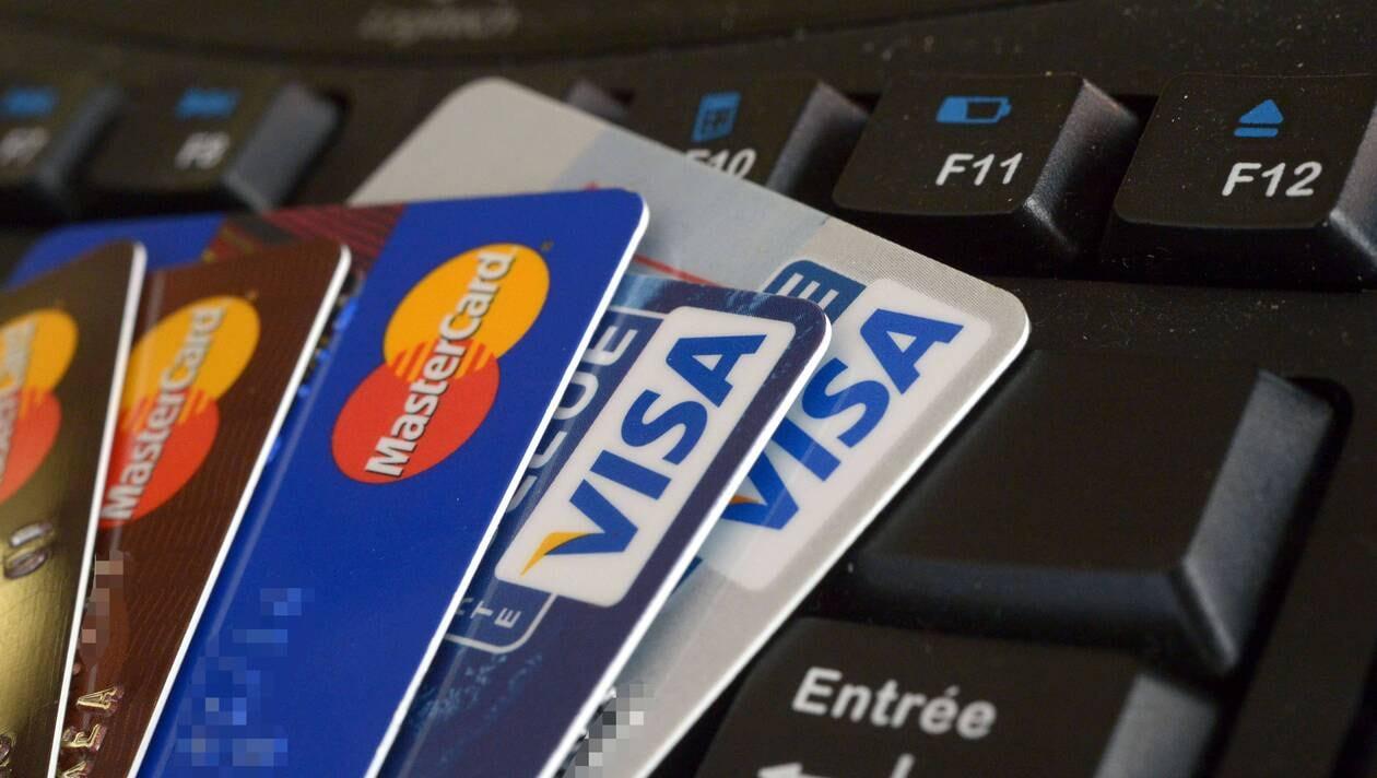 ecarte bleue banque populaire