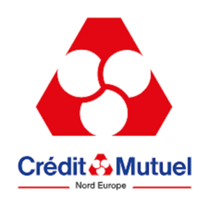 resilier compte credit mutuel