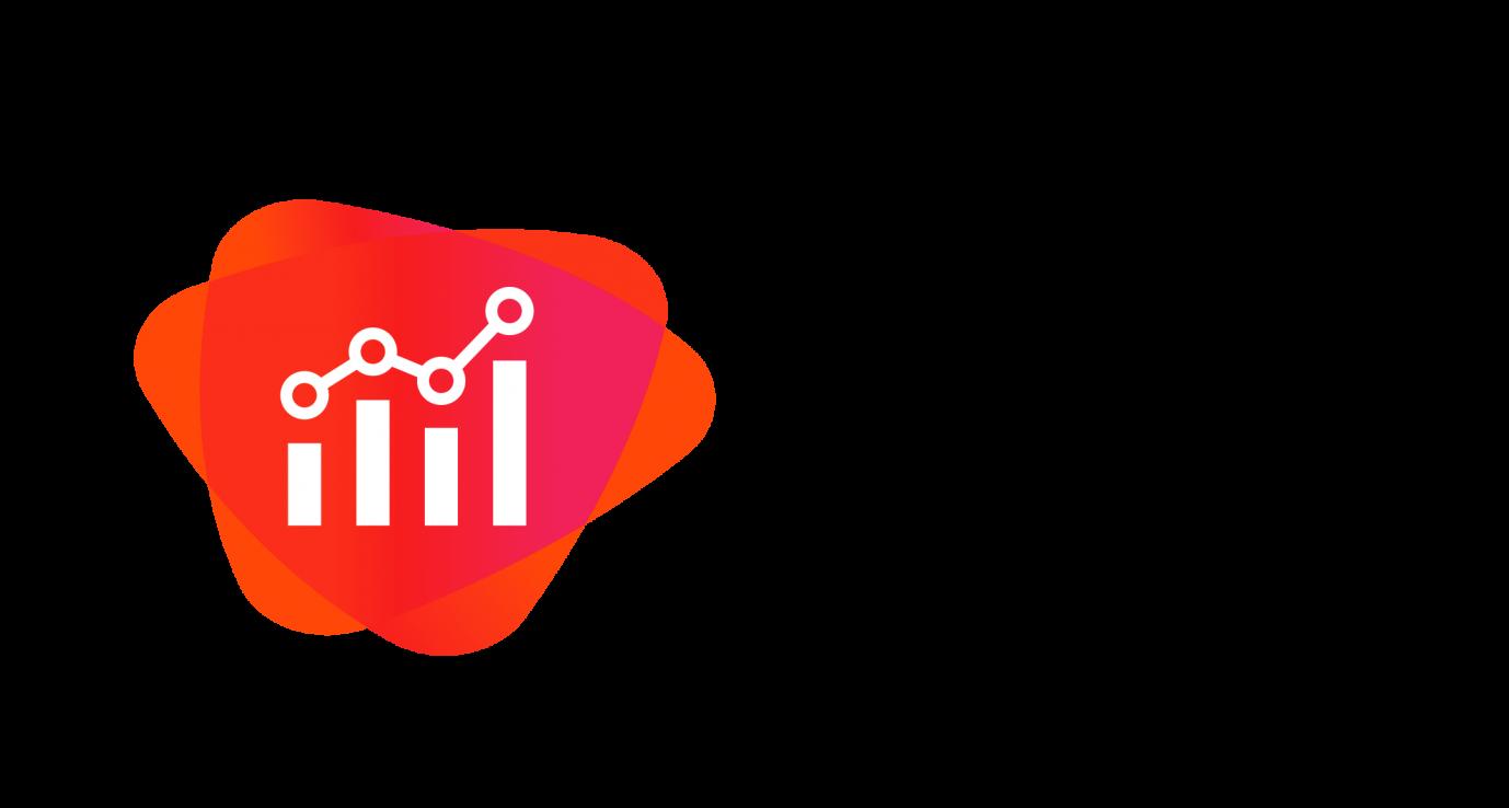 logo meilleure banque